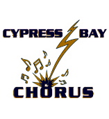Logo for Cypress Bay HS